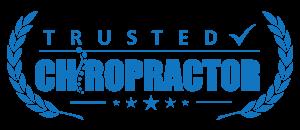 Chiropractic Hattiesburg MS Trusted Chiropractor