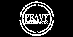 Chiropractic Hattiesburg MS Peavy Chiropractic Clinic