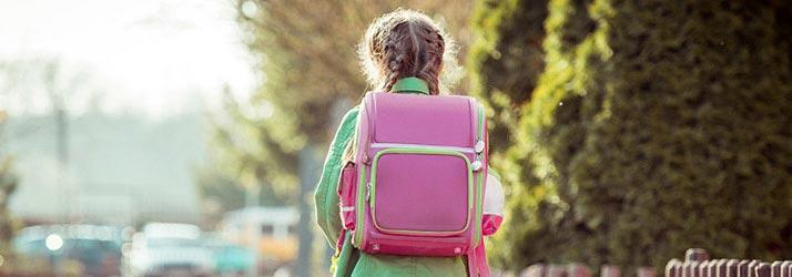 Chiropractic Hattiesburg MS Peavy Chiropractic Clinic Backpacks For Kids
