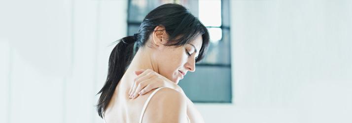 Chiropractic Hattiesburg MS Peavy Chiropractic Clinic Shoulder Pain