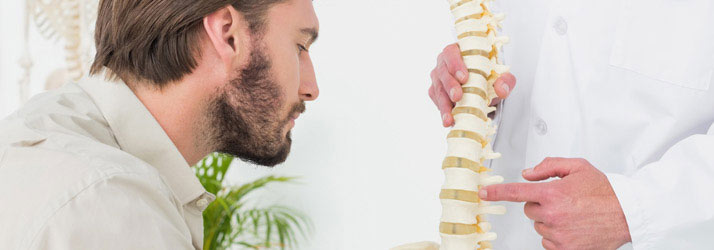 Chiropractic Hattiesburg MS Peavy Chiropractic Clinic Slipped Disc